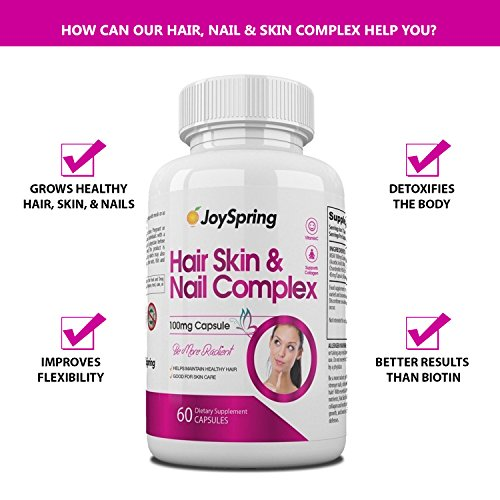 Biotin Hair Growth Tablets Best Vitamins For Hair Growth