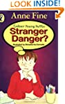 Stranger Danger? (Colour Young Puffin)