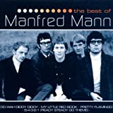 Best of Manfred Mann