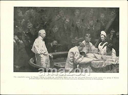 antique-print-dr-d-hayes-agnew-at-the-close-of-a-clinic-ajl-733