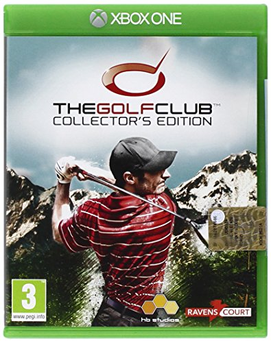 the-golf-club-collectors-edition-xbox-one