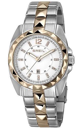 Wrist-watches Breil Ladies_tw1342