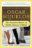 The Fourteen Sisters of Emilio Montez O'Brien (0060975946) by Hijuelos, Oscar