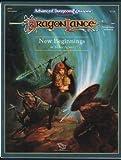New Beginnings (Dragonlance)