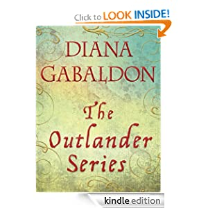 http://www.amazon.com/The-Outlander-Series-7-Book-Bundle-ebook/dp/B009C9C77E/ref=sr_1_4?ie=UTF8&qid=1391900628&sr=8-4&keywords=the+outlander