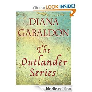 http://www.amazon.com/The-Outlander-Series-7-Book-Bundle-ebook/dp/B009C9C77E/ref=sr_1_4?ie=UTF8&qid=1391900628&sr=8-4&keywords=the+outlander