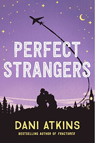 perfect-strangers-english-edition