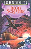 The Iron Sceptre (Archives of Anthropos)