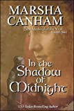 In The Shadow of Midnight (Robin Hood Trilogy)