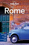 Lonely Planet Lonely Planet Rome (Travel Guide)