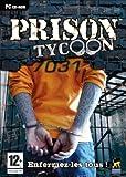 echange, troc Prison Tycoon 1