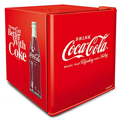 husky-el196-mini-fridge-drinks-cooler-coca-cola