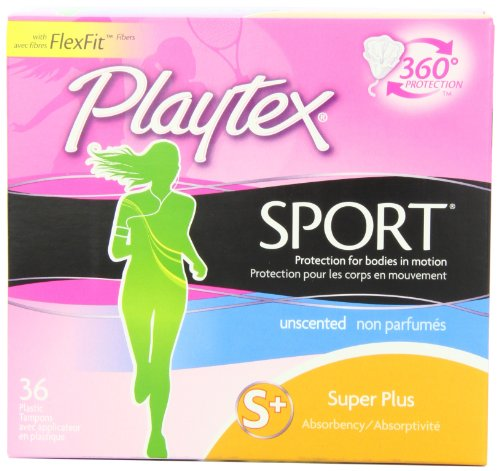 playtex-sport-tampons-with-flex-fit-technology-super-plus-unscented-36-count