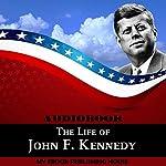 The Life of John F. Kennedy |  My Ebook Publishing House