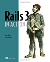 Rails 3 in Action ebook download