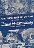 img - for Window and Interior Display: The Principles of Visual Merchandising book / textbook / text book