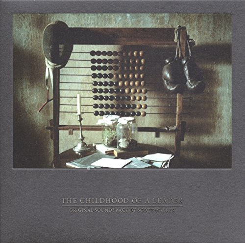 The Childhood of a Leader O.S.