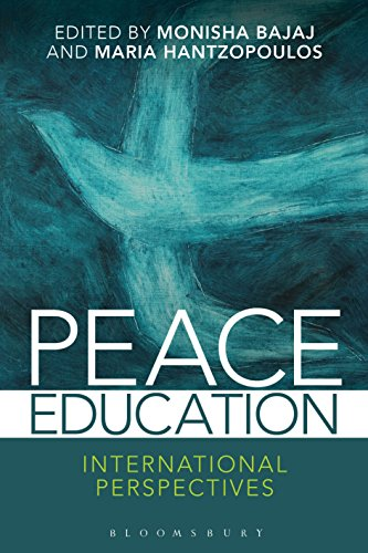 peace-education-international-perspectives