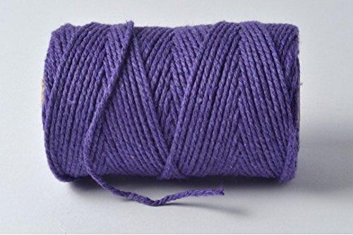 cadbury-purpura-violeta-cordel-100-algodon-10-metros-longitud-del-corte-de-cranberry-card-company