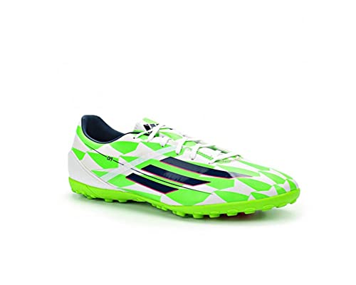 Adidas F10 tf Turf Soccer Shoes Adidas F10 tf Soccer Sneaker