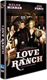 echange, troc Love Ranch