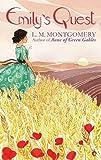 Emilys Quest: A Virago Modern Classic (Emily Trilogy)