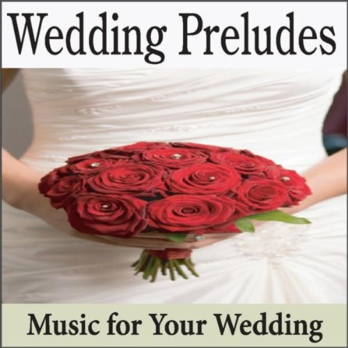 Wedding Ceremony Songs 2014 Wedding Catalog Online Helps Shoppers Find And Buy Products At