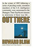 Out There: The Government