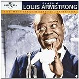 echange, troc Louis Armstrong - Les Talents du siècle - Best Of