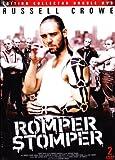 echange, troc Romper Stomper - La mort dans le sang