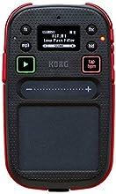Korg MINI-KP-2 - Procesador de efectos dinámico portátil, negro (importado)