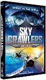 echange, troc Sky Crawlers, l'armée du ciel