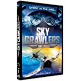 Sky Crawlers, l'arm�e du cielpar Mamoru Oshii
