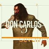 Don Carlos 7 Days a Week