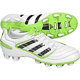 Adidas Footballshoe Predator X TRX FG