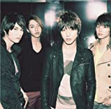 feeling♪CNBLUE