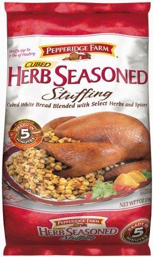 pepperidge-farm-cubed-herb-seasoned-stuffing-12oz-bag-pack-of-2-by-n-a