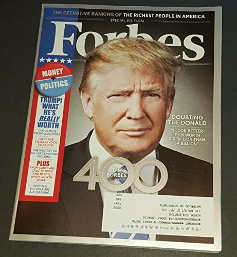 forbes-magazine-october-19-2015-cover-donald-trump