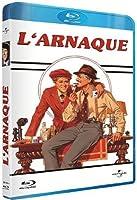 L'Arnaque [Blu-ray]