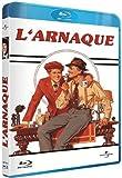 echange, troc L'Arnaque [Blu-ray]