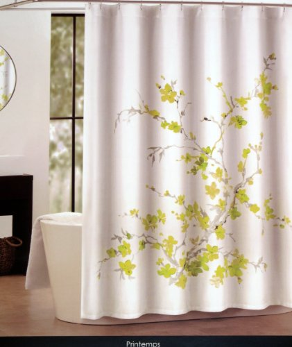 Curtains Ideas best shower curtain : Best Lime Green Shower Curtain | Fabric or Plastic Shower Curtains