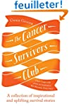 The Cancer Survivors' Club: A Collect...