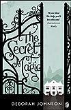 'The Secret of Magic' von 'Deborah Johnson'