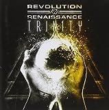 Trinity by Revolution Renaissance (2011-06-23)