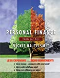 img - for (WCS)Personal Finance Flex Format book / textbook / text book
