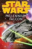 "Cover of ""Millennium Falcon (Star Wars)"""
