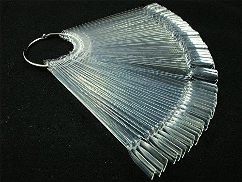 dealgladr-50pcs-false-nail-art-tips-sticks-nail-polish-color-card-plates-display-swatches-nail-art-p