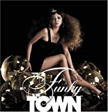 FUNKY TOWN(DVD��)