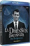 La Dimensión Desconocida. Vol. 7 [Blu-ray]