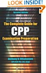 The Complete Guide for CPP Examinatio...